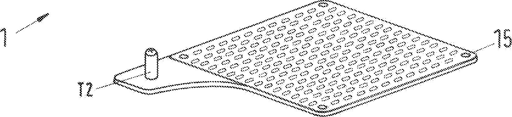 Figure GB2560938A_D0026