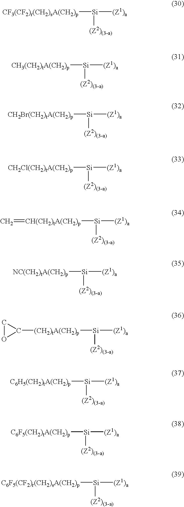 Figure US20050064482A1-20050324-C00006