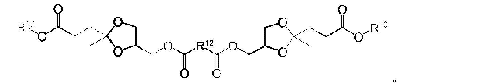 Figure CN102459219AC00052