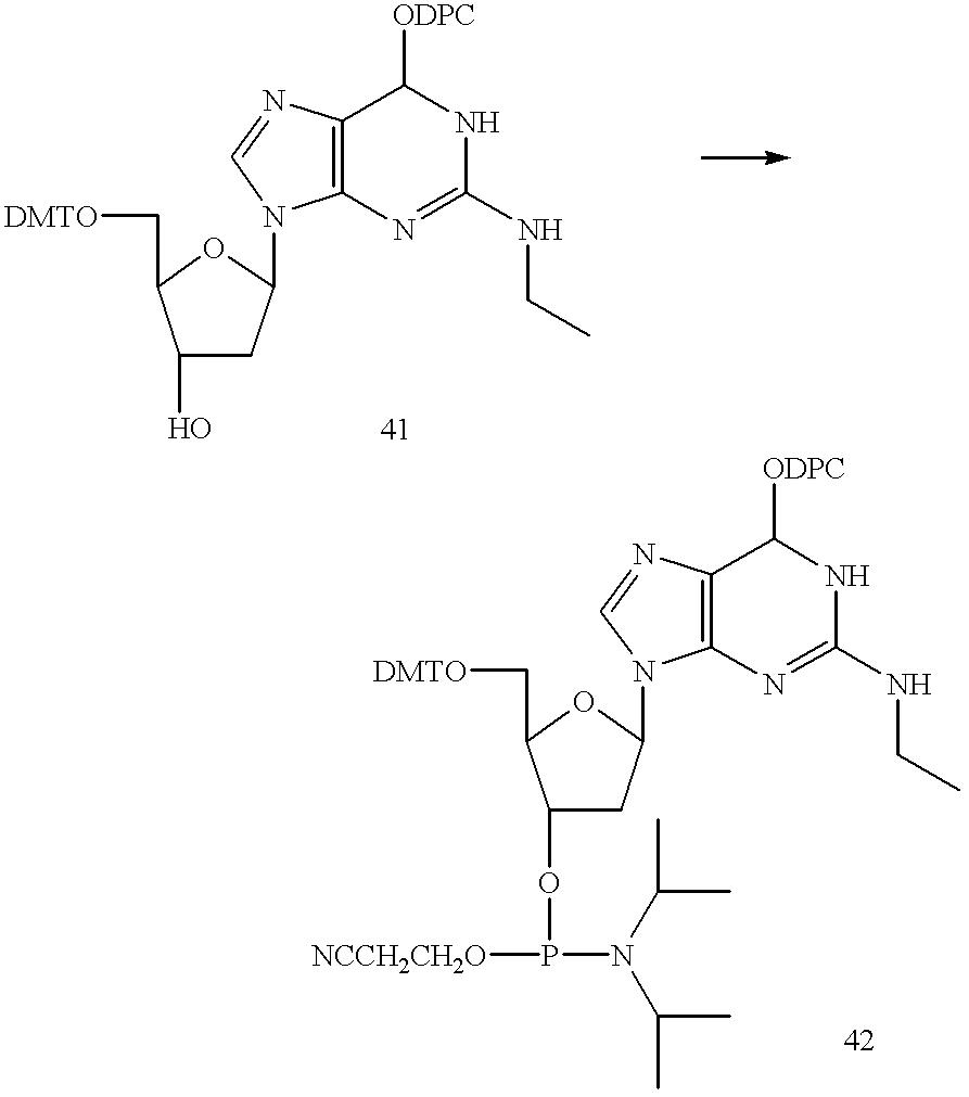 Figure US06232463-20010515-C00015