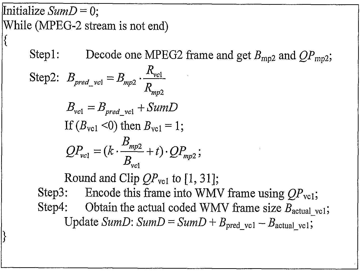 Figure 112008017972996-pct00079