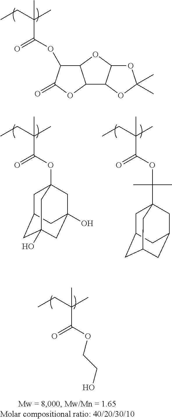 Figure US08476001-20130702-C00085