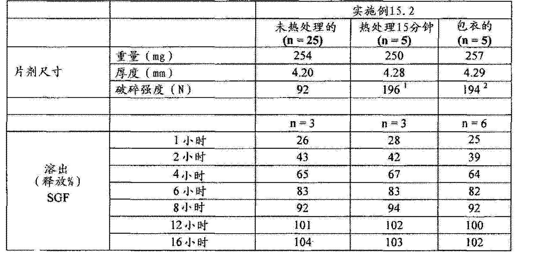 Figure CN102657630AD01073