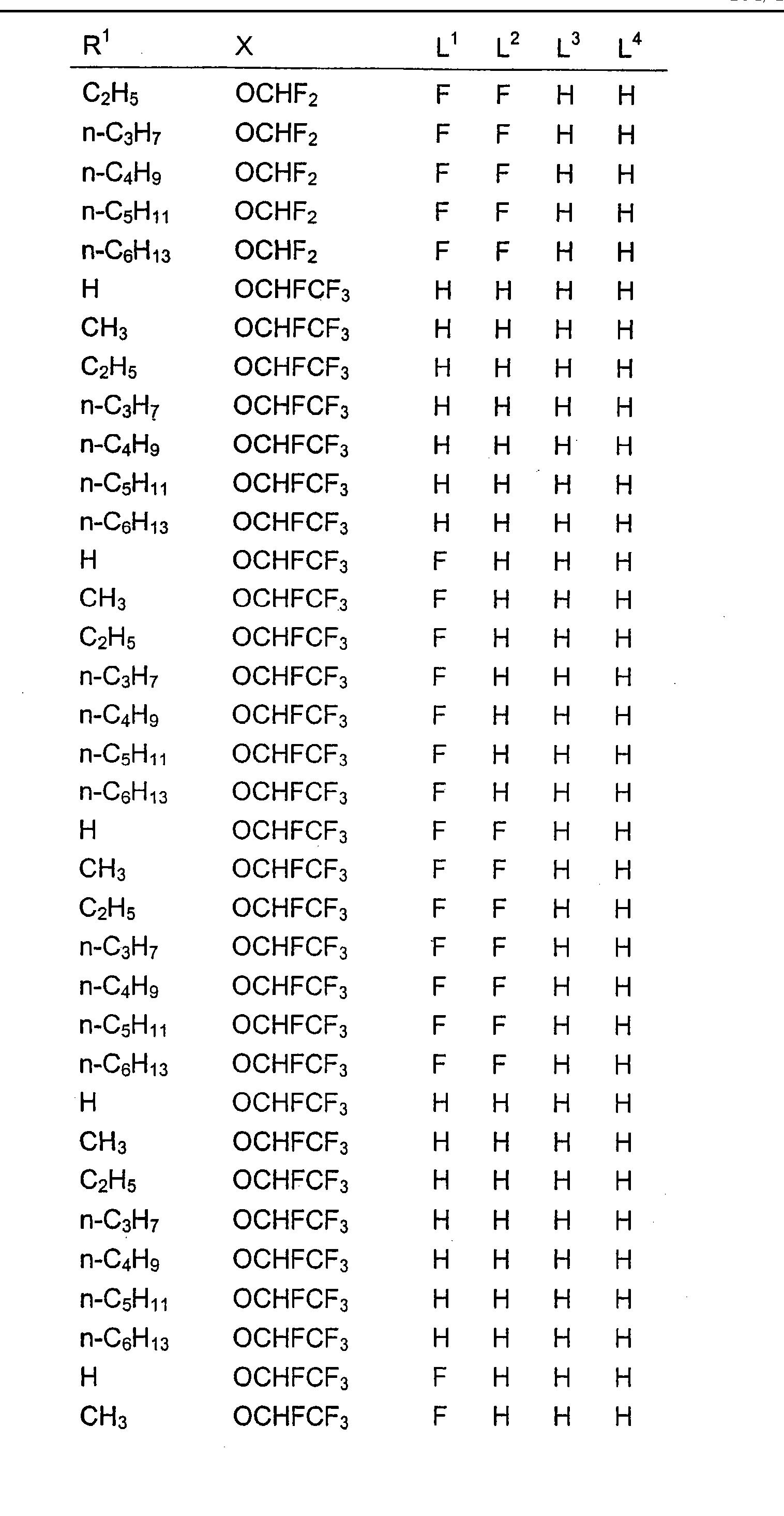 Figure CN101294079BD01181