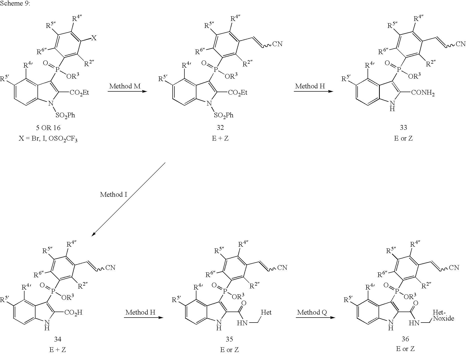 Figure US20060074054A1-20060406-C00024