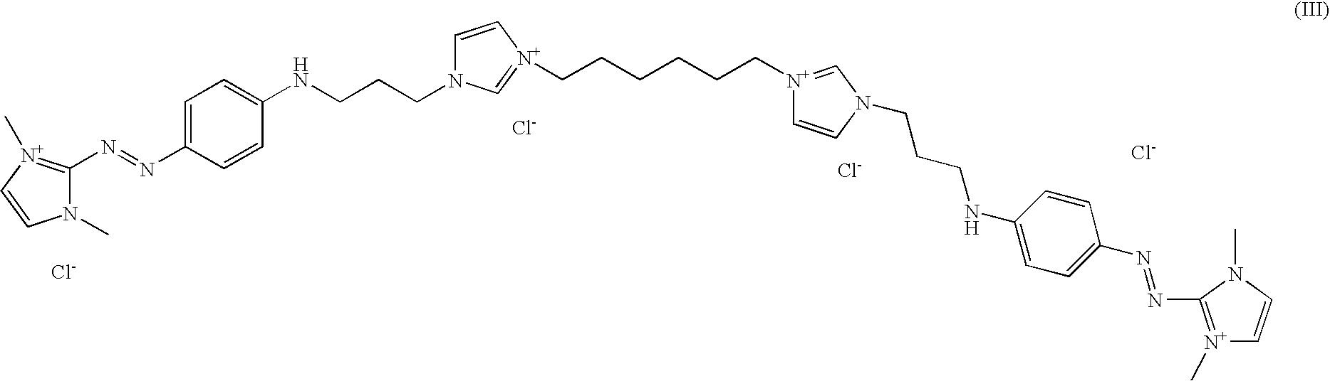 Figure US07282068-20071016-C00007