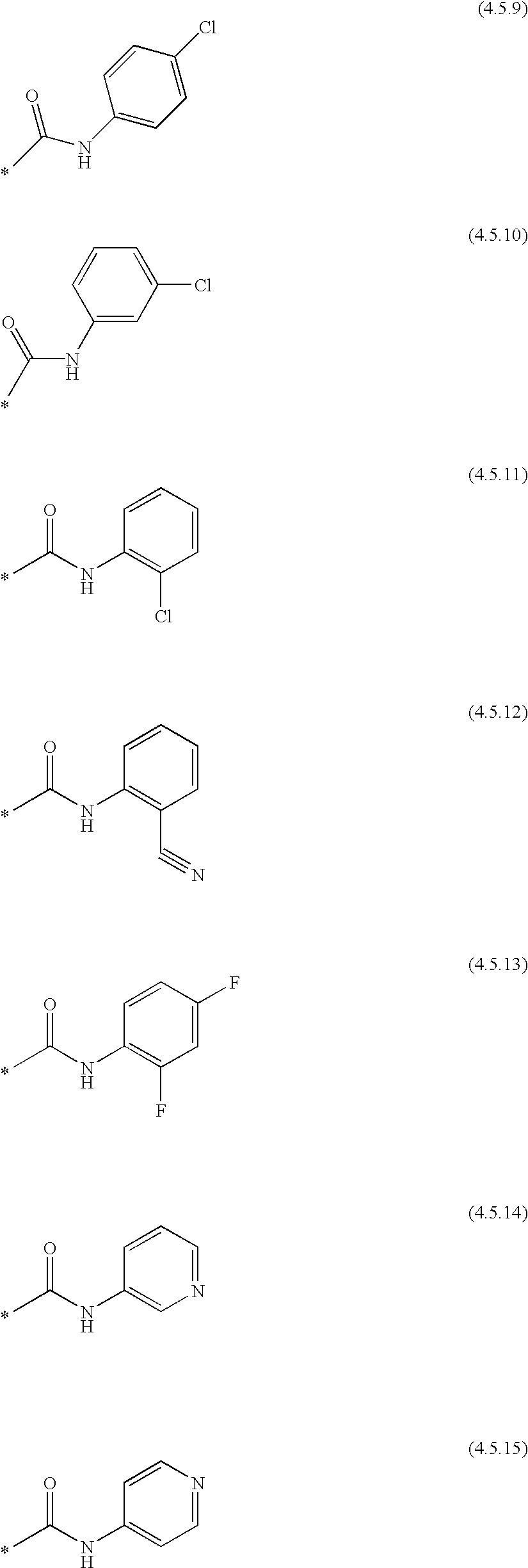 Figure US20030186974A1-20031002-C00149