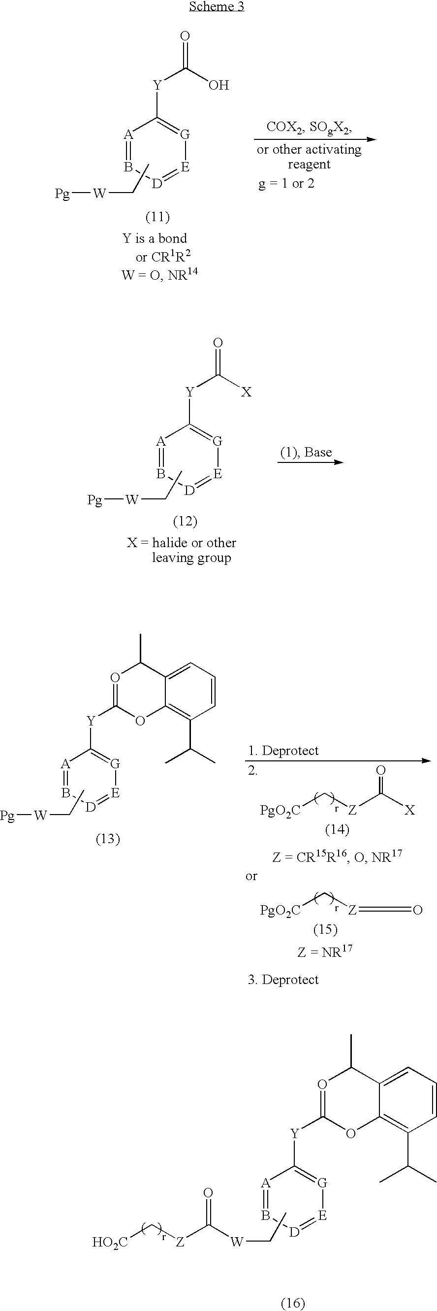 Figure US07230003-20070612-C00007