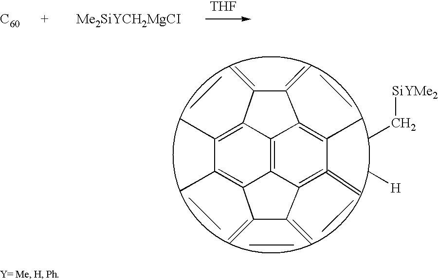 Figure US06448412-20020910-C00027