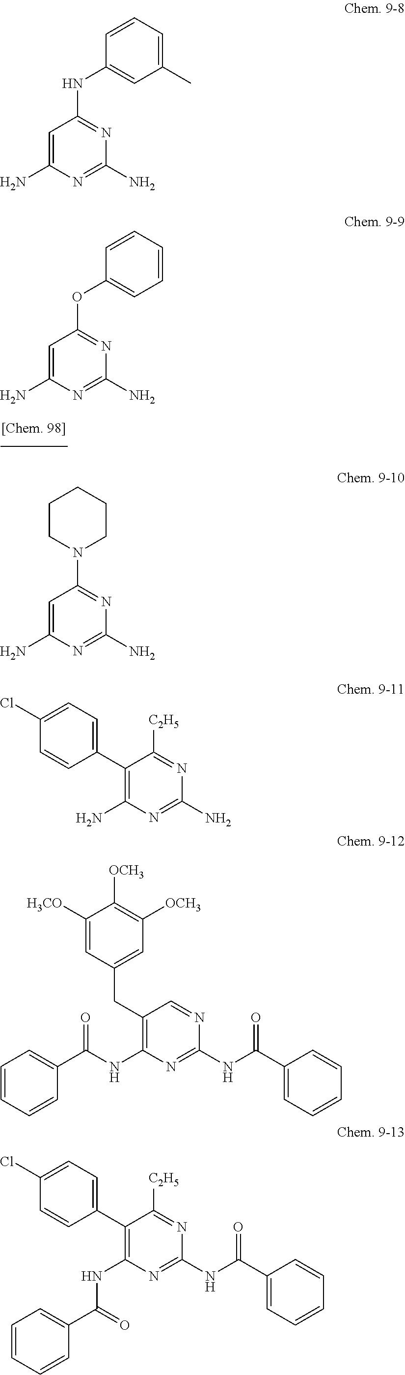 Figure US09296877-20160329-C00097