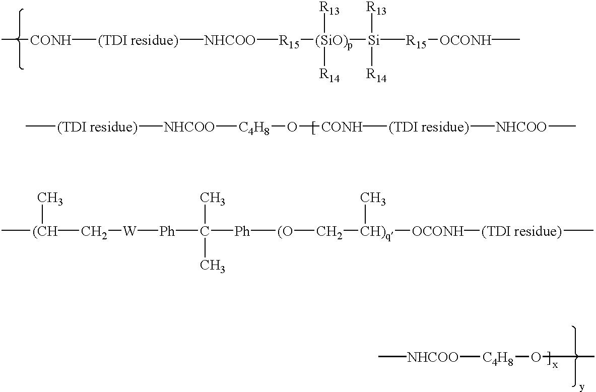 Figure US06660943-20031209-C00008