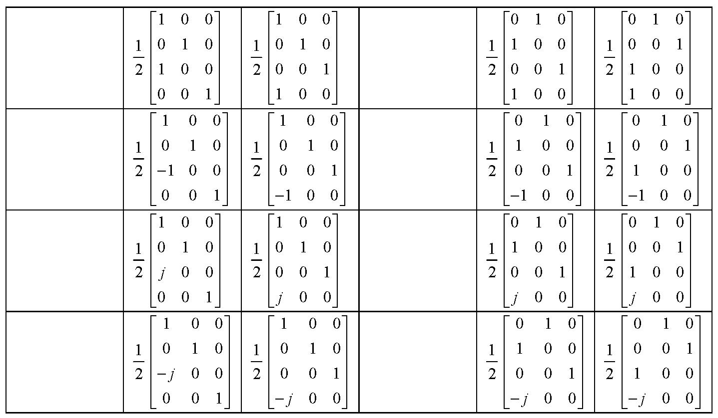 Figure 112010009825391-pat00866