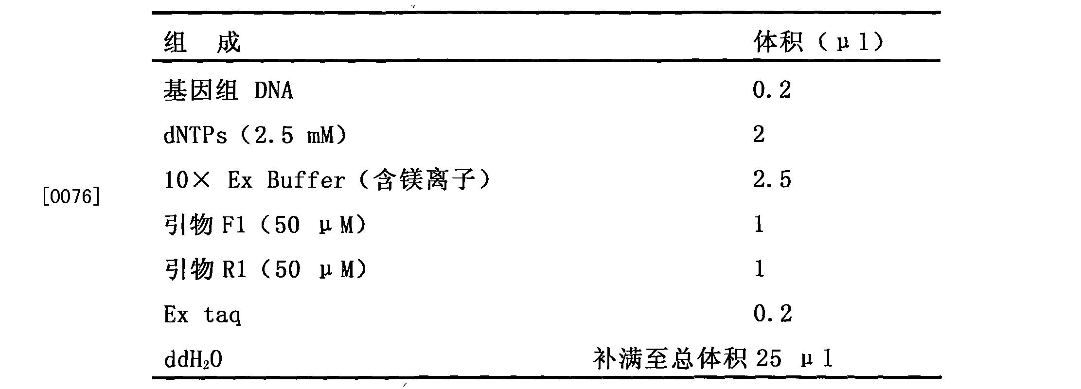 Figure CN102146403BD00111