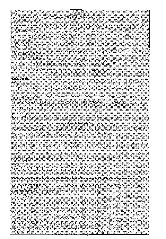 Figure US20040010754A1-20040115-P00002