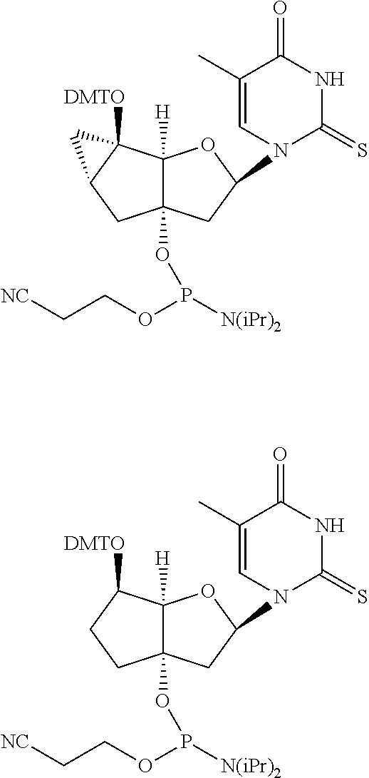 Figure US09150605-20151006-C00006