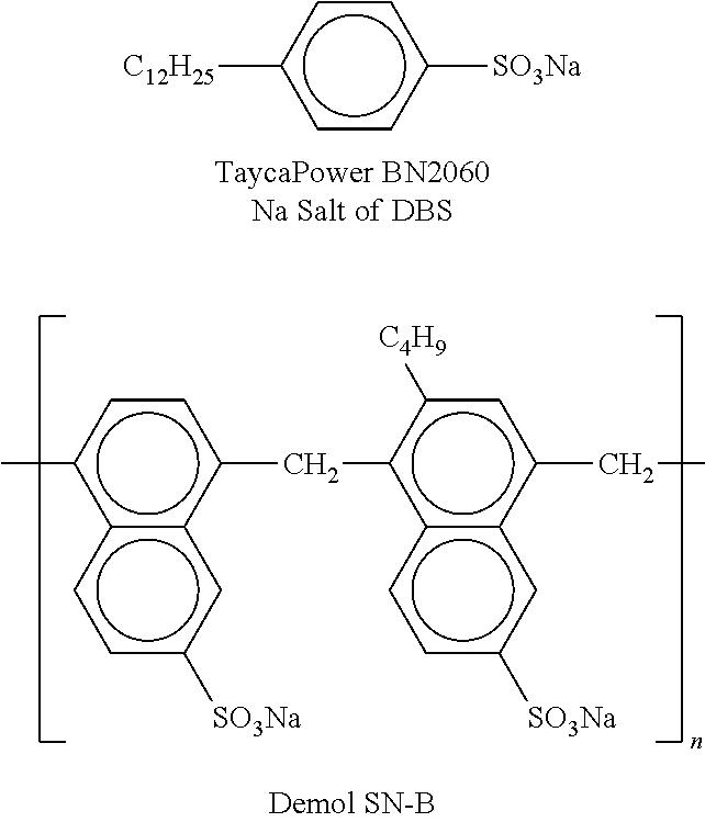 Figure US09864291-20180109-C00001