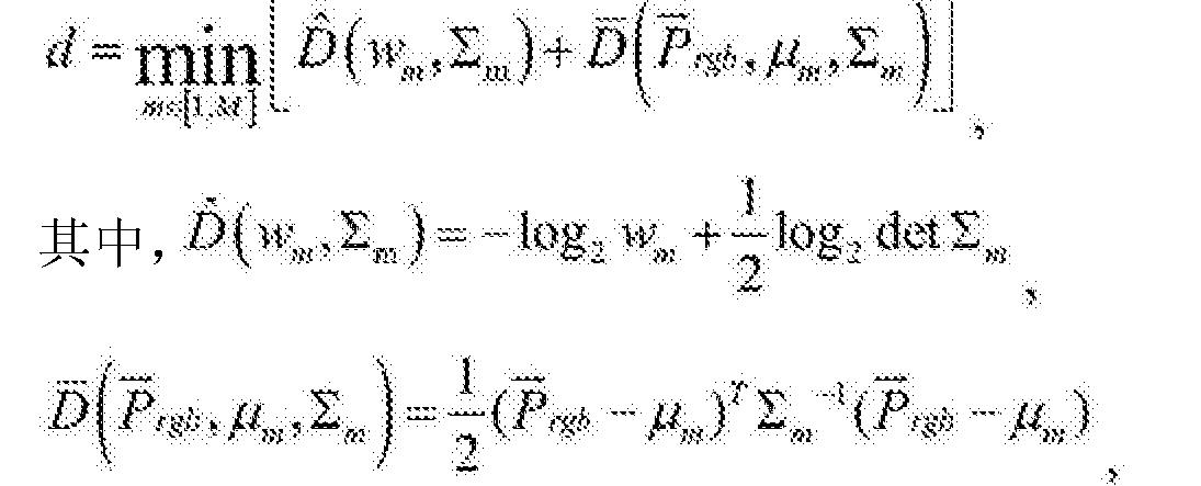 Figure CN105654458AD00061