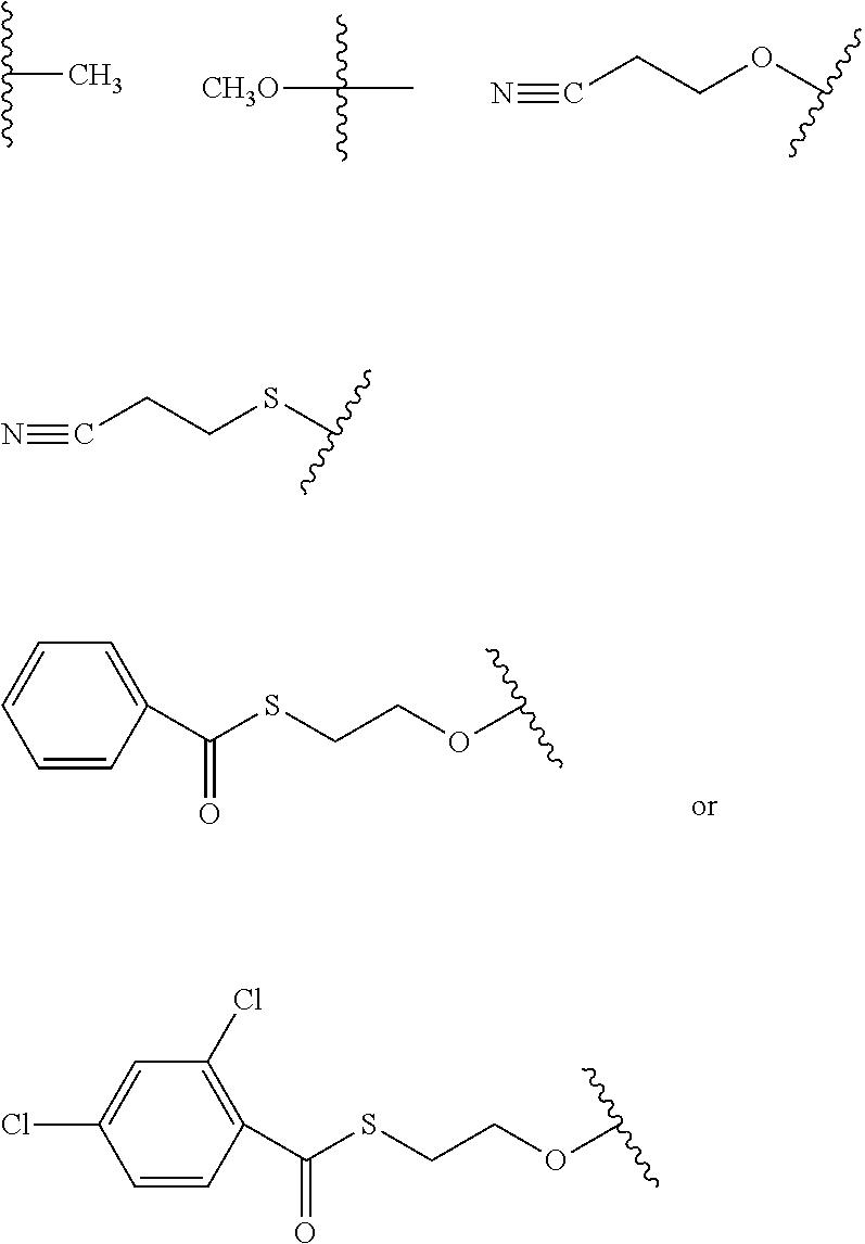 Figure US09181551-20151110-C00076
