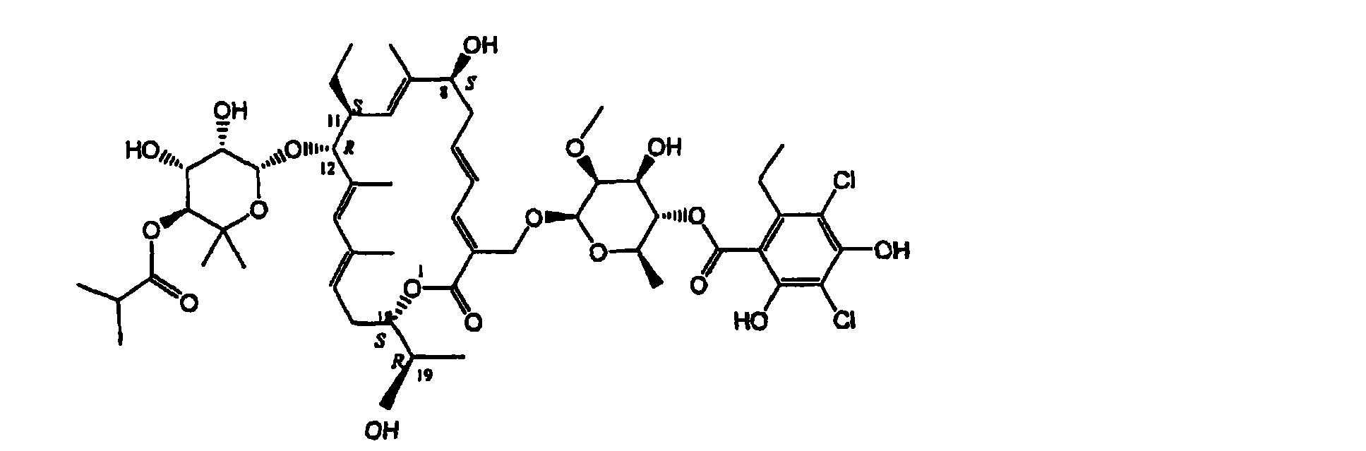 Figure CN101128114BD00091