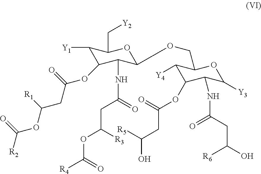Figure US09480740-20161101-C00008