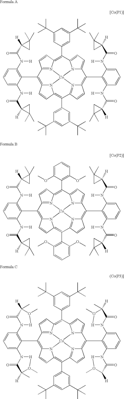 Figure US20100081838A1-20100401-C00023