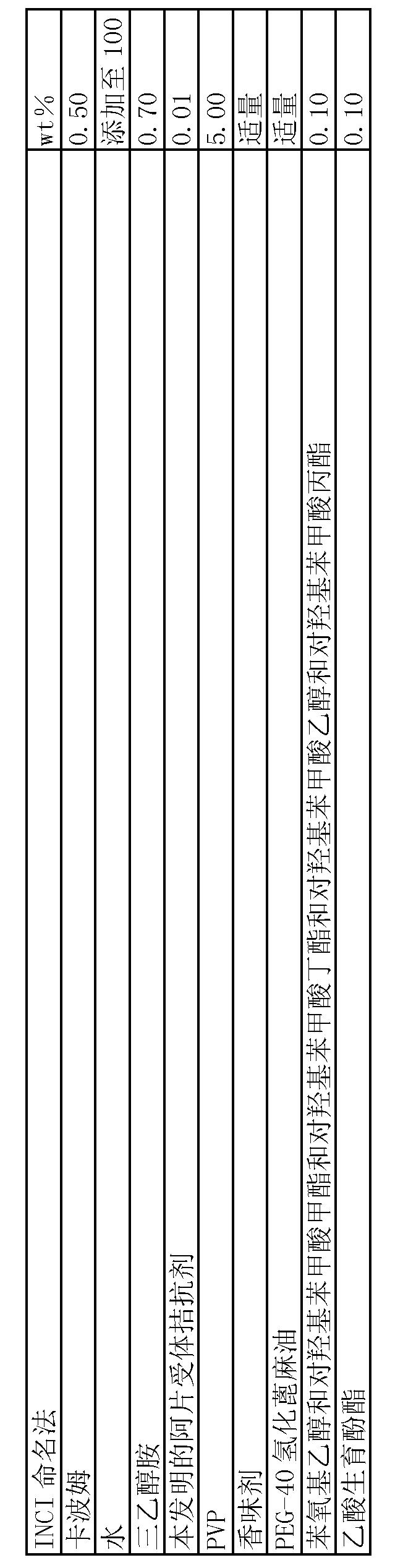Figure CN101426481BD00351