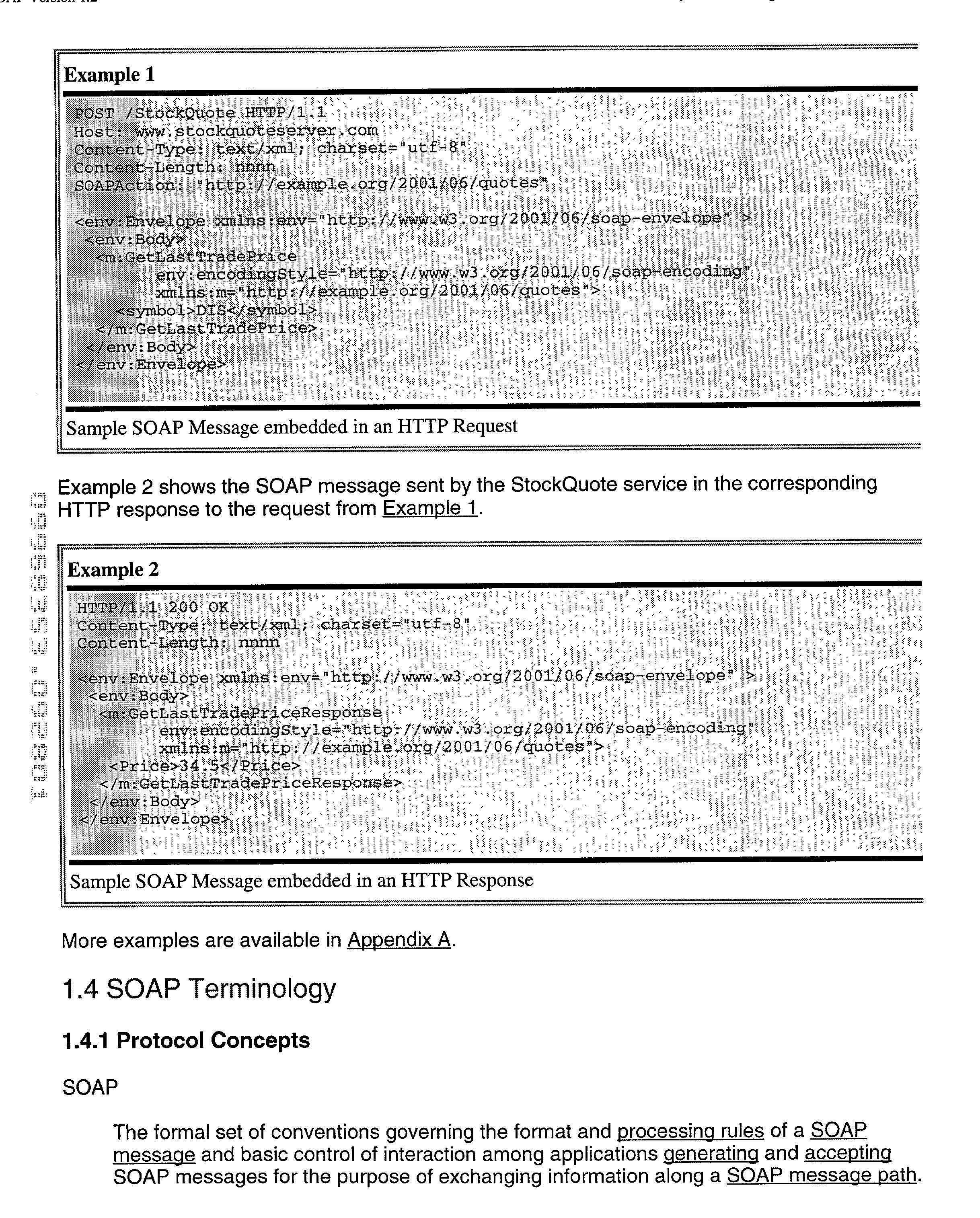 Figure US20030093436A1-20030515-P00006