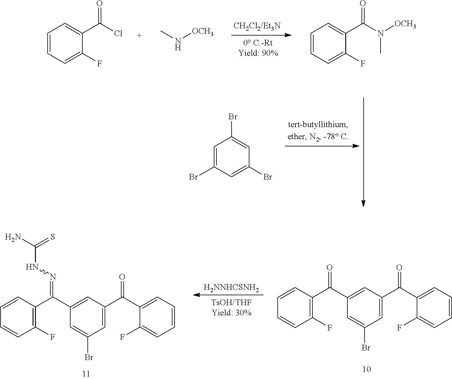 Figure US09458103-20161004-C00027