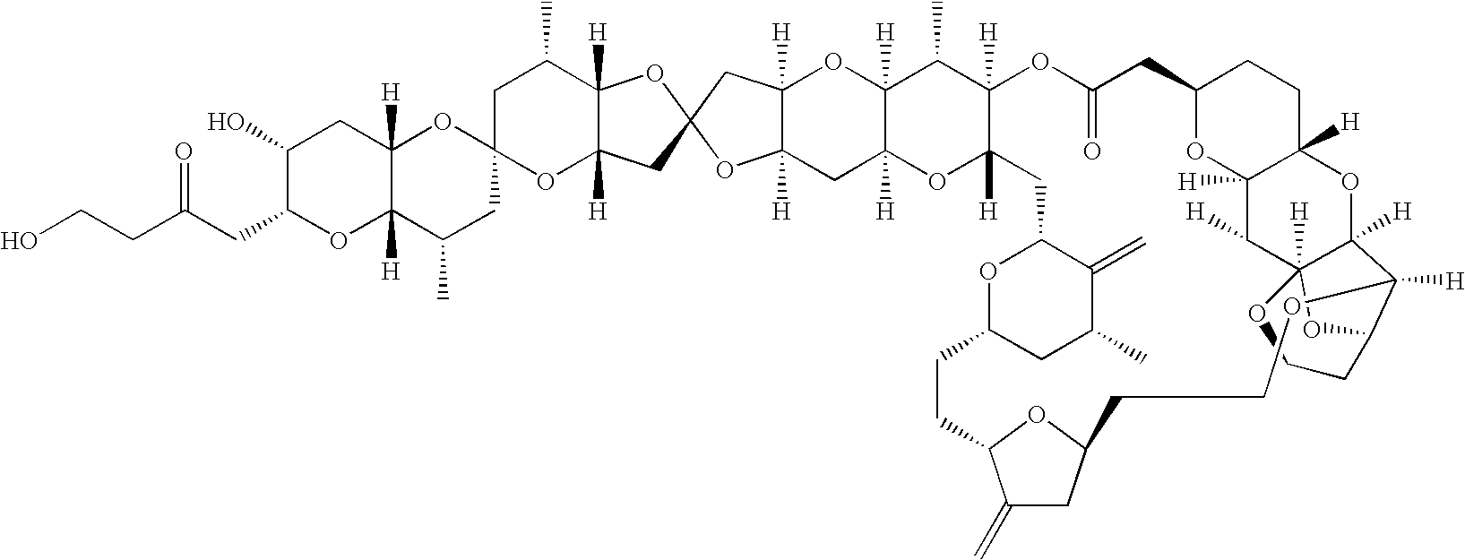 Figure US20040115168A1-20040617-C00032