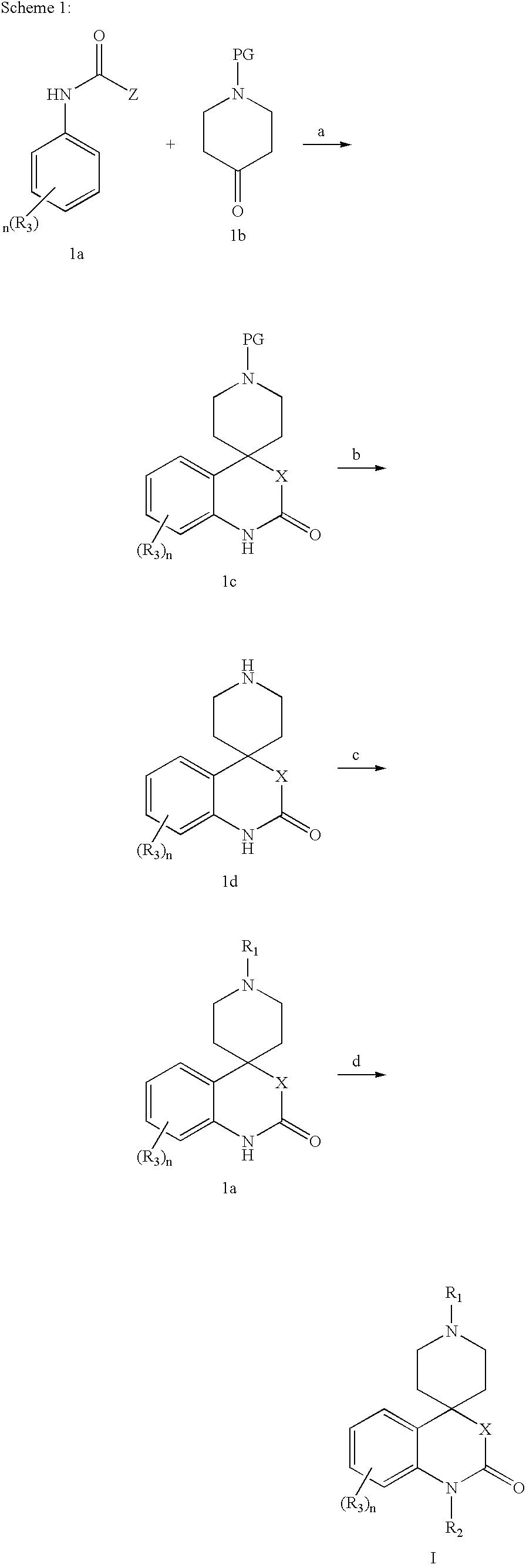 Figure US07696201-20100413-C00115