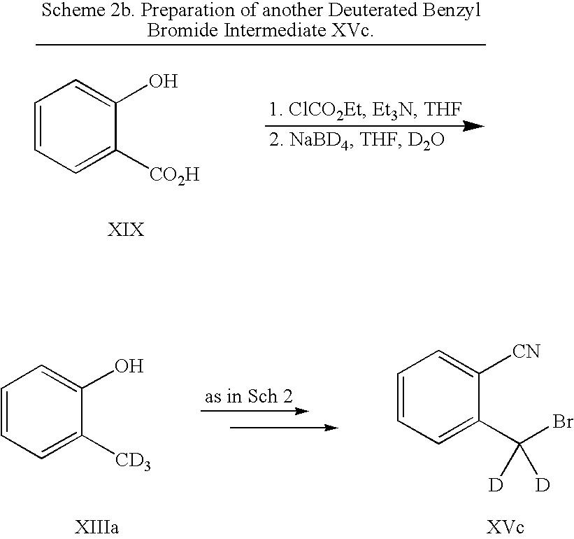 Figure US20090137457A1-20090528-C00008