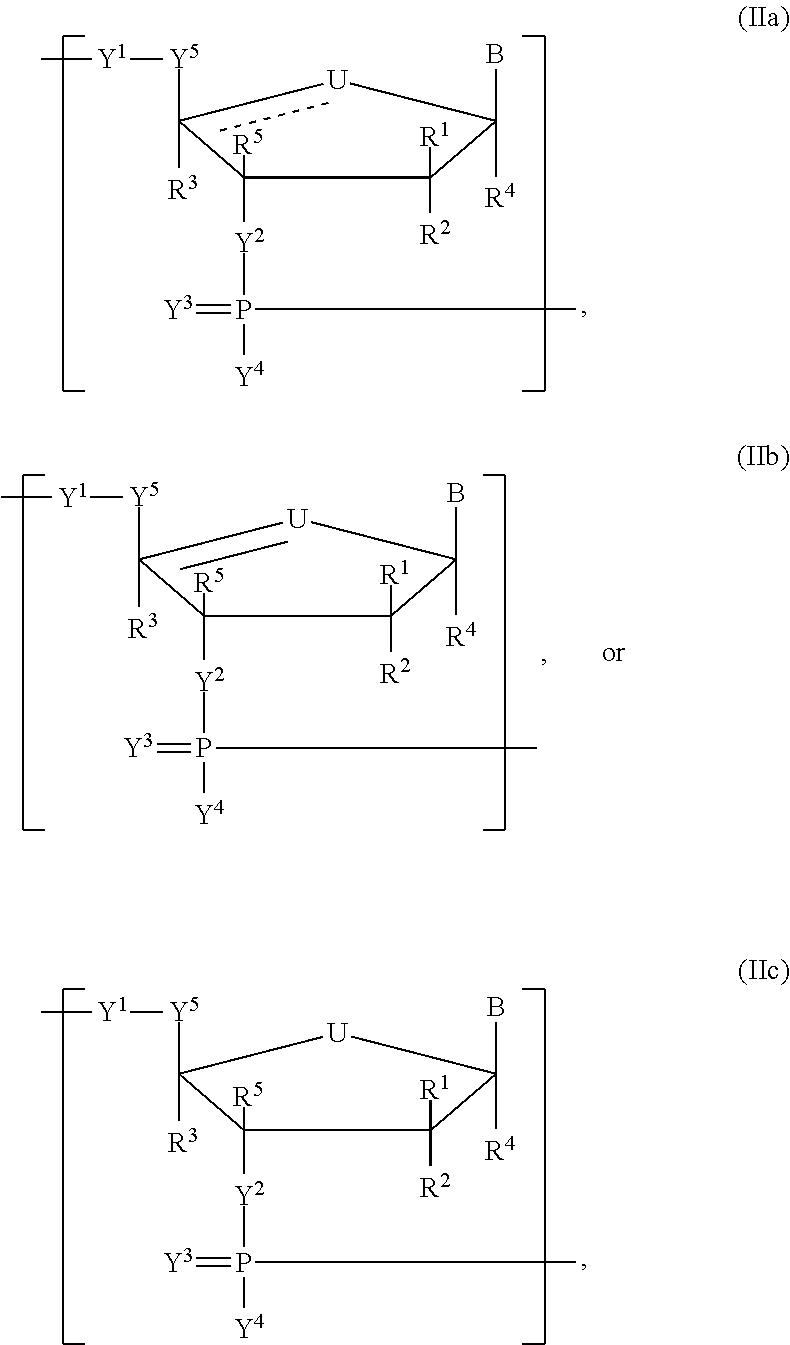 Figure US20150064235A1-20150305-C00008