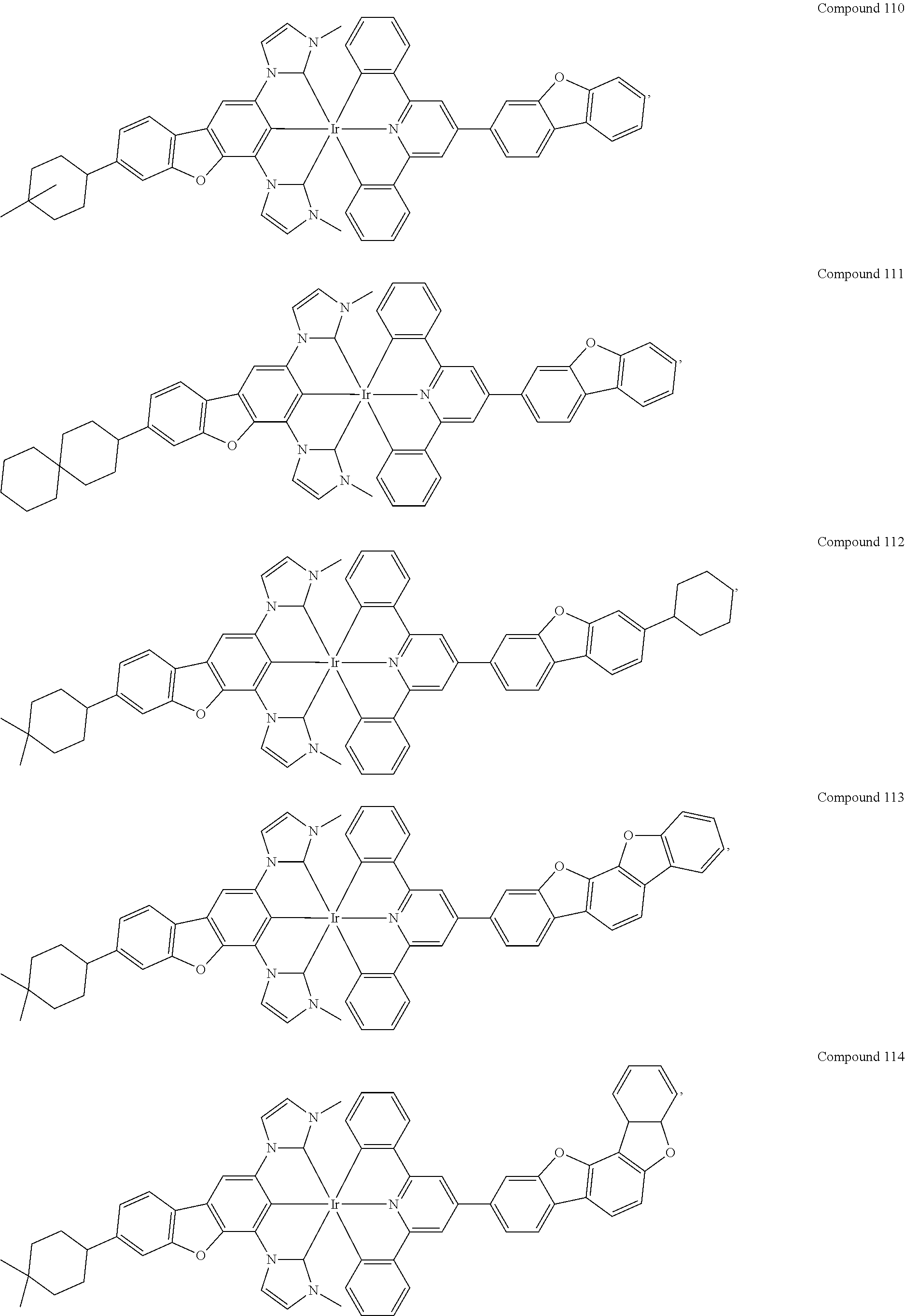 Figure US20170365801A1-20171221-C00055