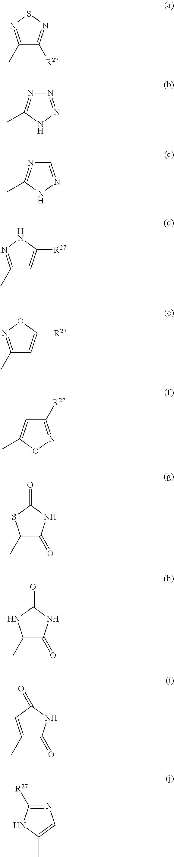 Figure US08188092-20120529-C00008