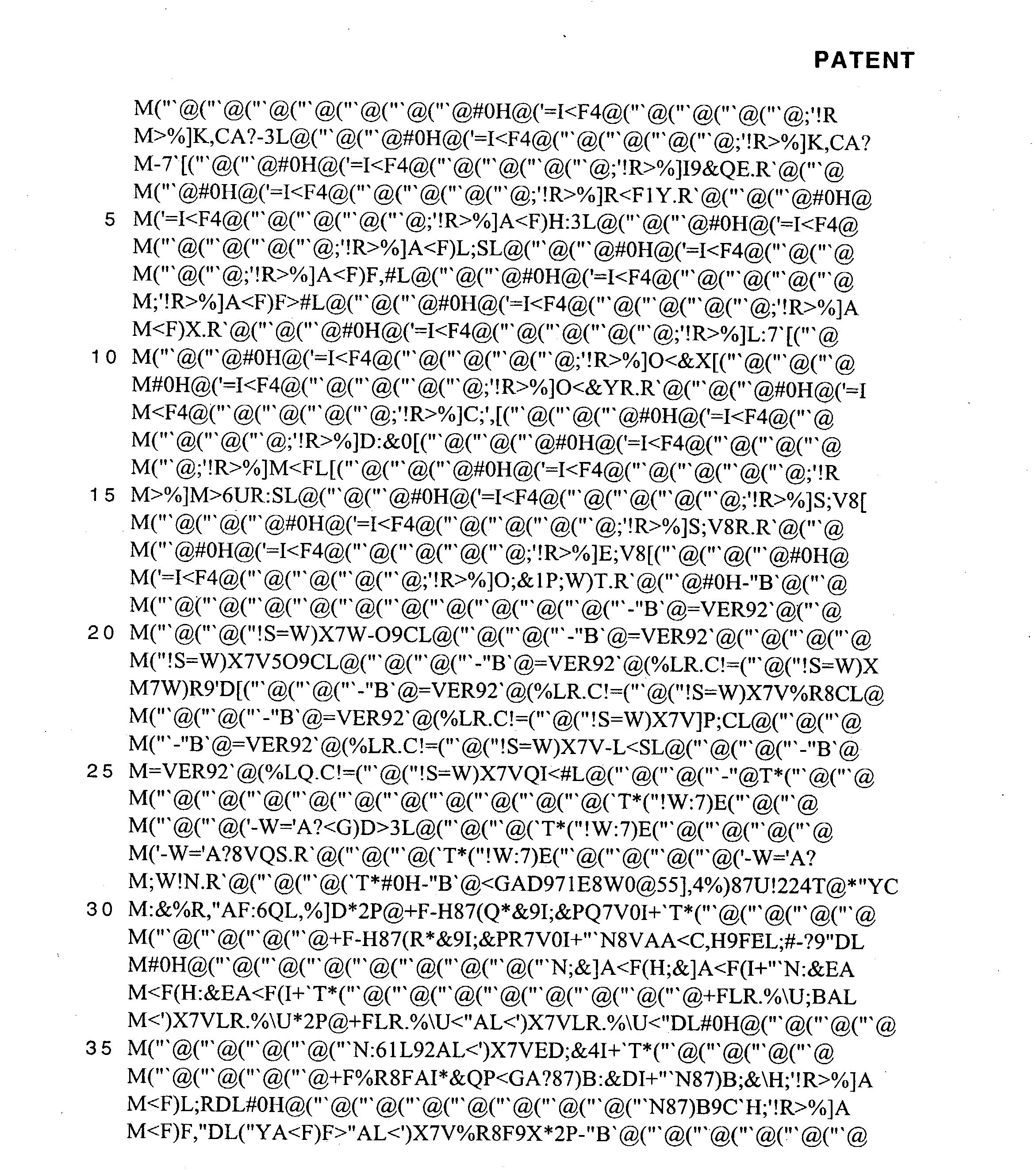 Figure US20030174720A1-20030918-P00044