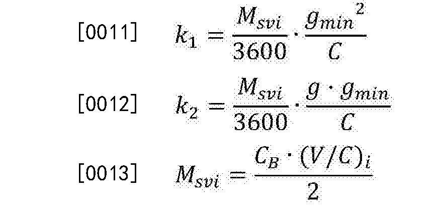 Figure CN107730922AD00051