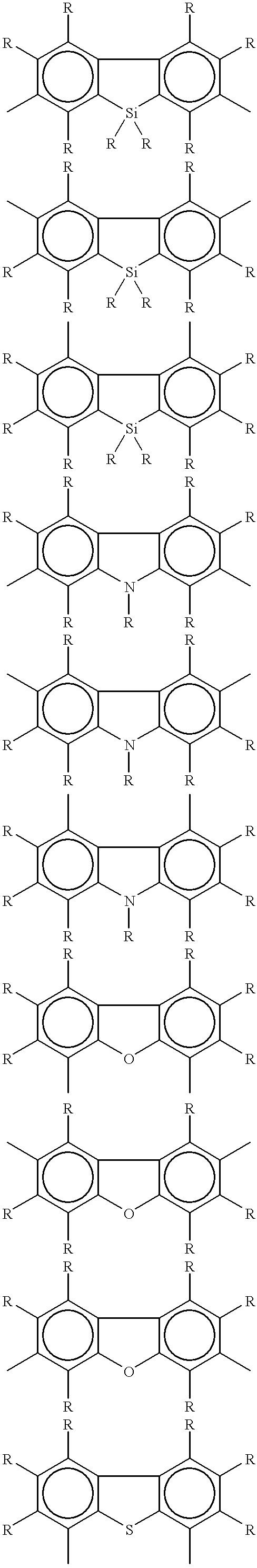Figure US06602969-20030805-C00010