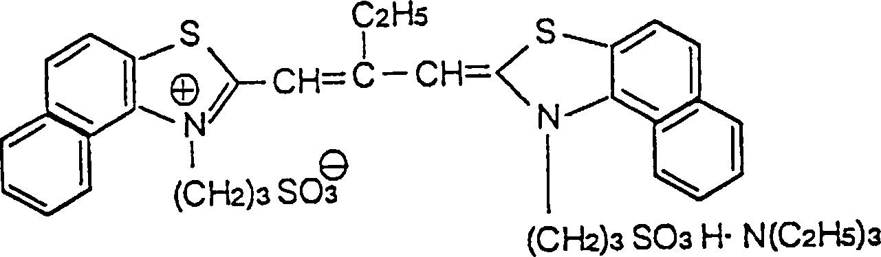 Figure 01140002
