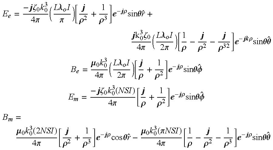 Figure US06424820-20020723-M00005