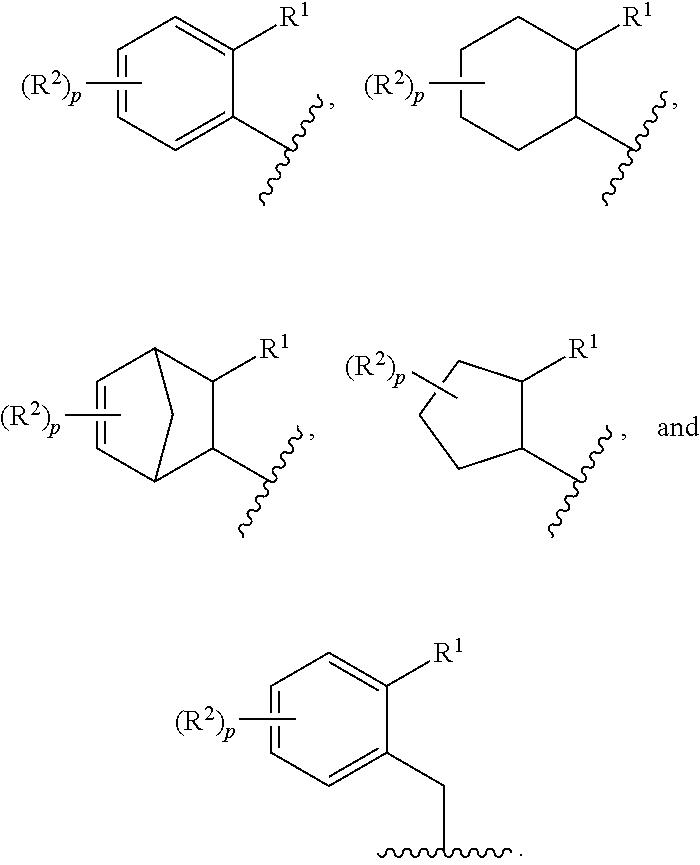 Figure US09561228-20170207-C00019