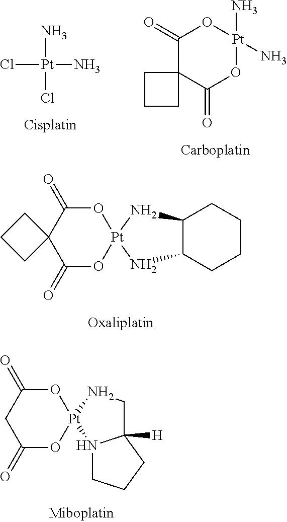 Figure US09353218-20160531-C00028