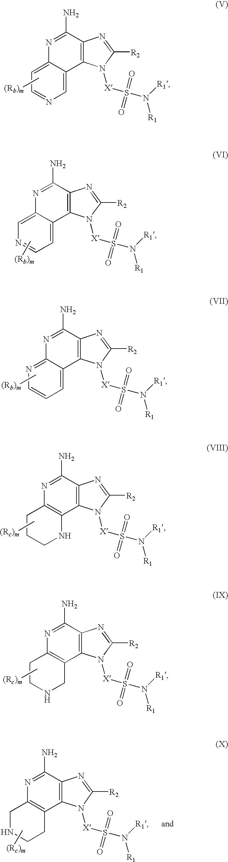 Figure US08735421-20140527-C00003