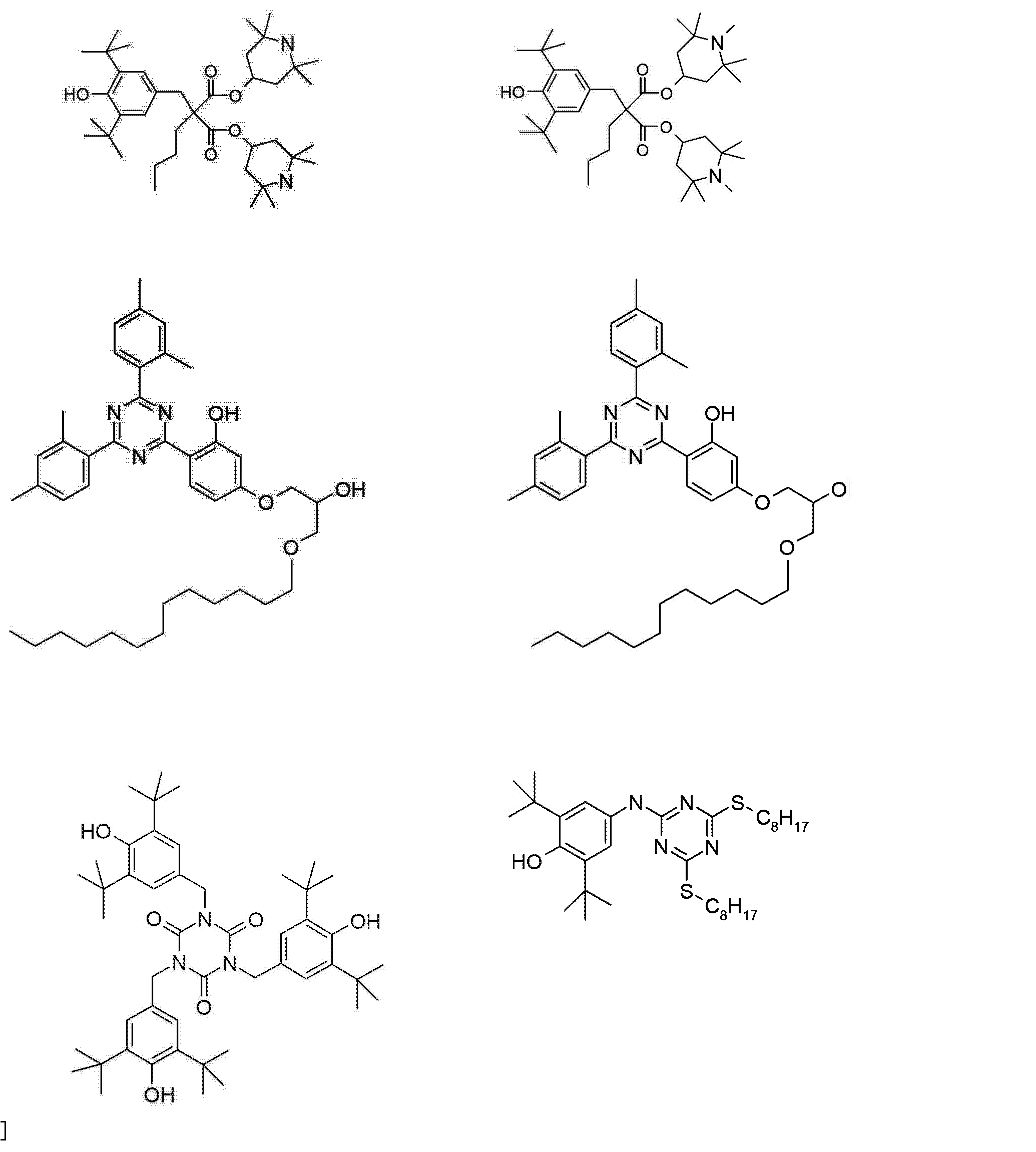 Figure CN103180409AD00881