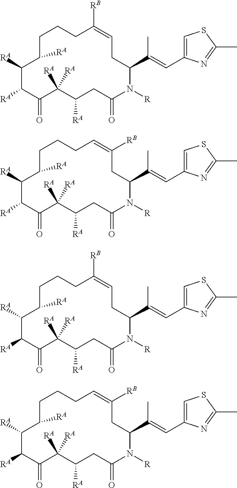 Figure US09446394-20160920-C00076