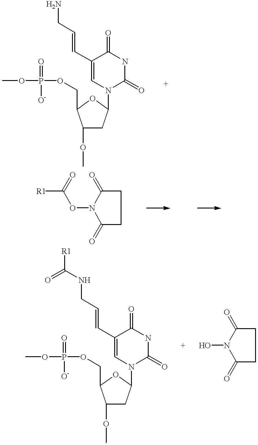 Figure US06383749-20020507-C00003