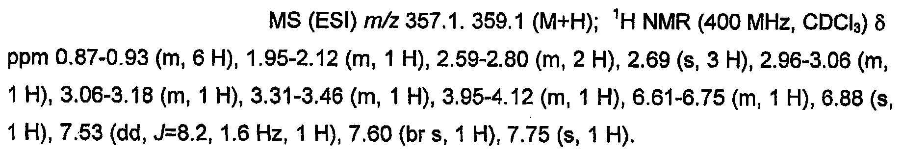 Figure 112013001840595-pat00172