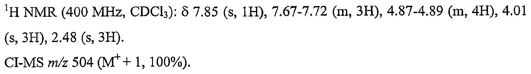 Figure 112007055602908-pct00235