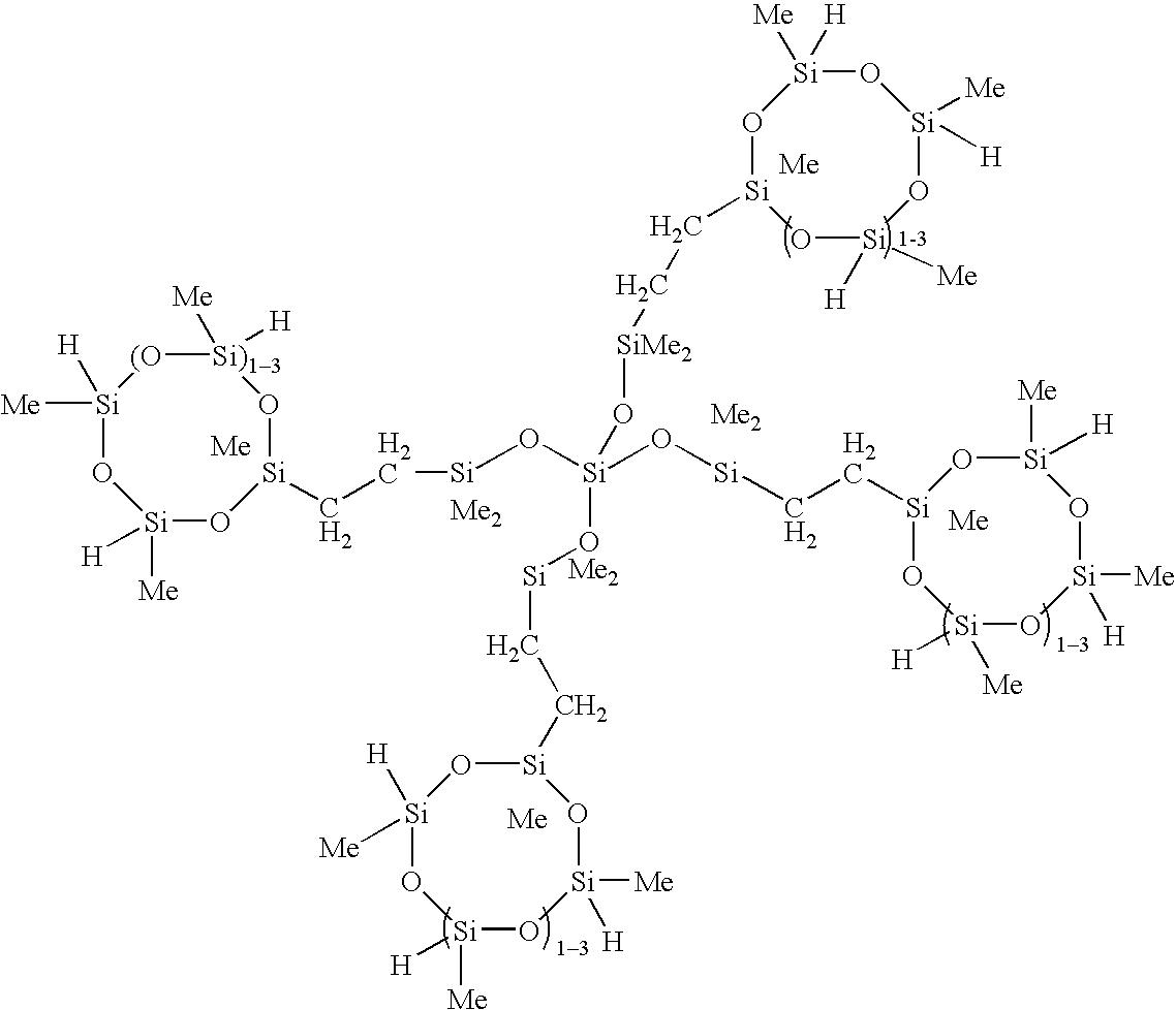 Figure US07429636-20080930-C00027