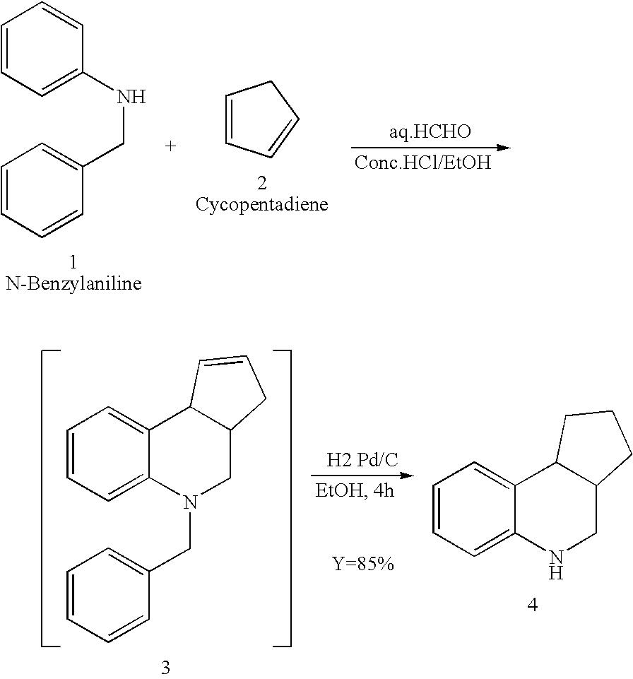Figure US20070027142A1-20070201-C00028
