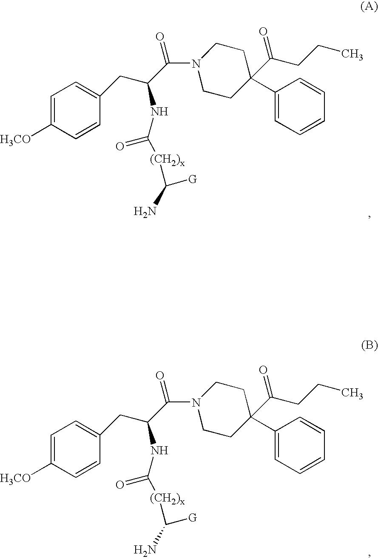 Figure US20040229882A1-20041118-C00040